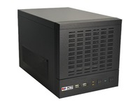 ACTi Tower Standalone NVR