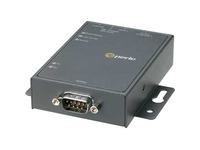 Perle IOLAN DS1 G9 Serial Device Server
