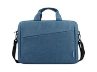 "Lenovo T210 Carrying Case for 15.6"" Notebook - Blue"