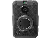 Getac BC-02 Digital Camcorder - Full HD