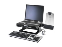 3M Adjustable Notebook Stand