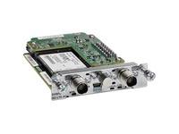 Cisco 4G LTE Wireless WAN Enhanced High-speed WAN Interface Card - Refurbished
