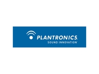 Plantronics Audio Receiver