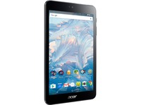 """Acer Iconia One 7 B1-790 B1-790-K46E Tablet - 7"""" HD - ARM Quad-core (4 Core) 1.30 GHz - 1 GB RAM - 8 GB Storage - Android 6.0 Marshmallow"""