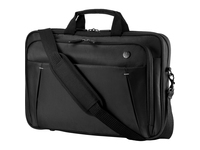 """HP Carrying Case for 15.6"""" Notebook - Black"""