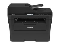 Brother MFC MFC-L2730DW Wireless Laser Multifunction Printer - Monochrome