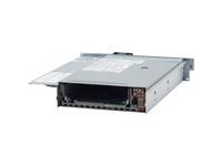 Overland Tape Drive