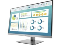 "HP Business E273 27"" Full HD LED LCD Monitor - 16:9"
