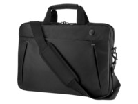 "HP Carrying Case for 14.1"" Notebook"