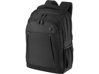"""HP Business Carrying Case (Backpack) for 17.3"""" Chromebook"""