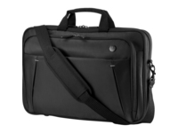 """HP Carrying Case for 15.6"""" Chromebook - Black"""