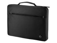 """HP Carrying Case (Sleeve) for 13.3"""" Notebook - Black"""