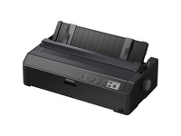 Epson FX-2190II 9-pin Dot Matrix Printer - Energy Star