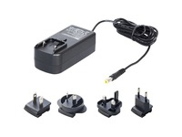 2N SIP Audio Power Supply - US