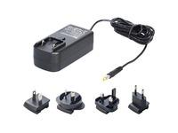 2N SIP Audio Power Supply - US