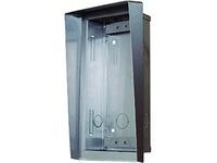 2N Mounting Box