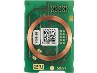 2N RFID Reader