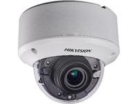 Hikvision Turbo HD DS-2CE56H5T-VPIT3ZE 5 Megapixel Surveillance Camera - Dome