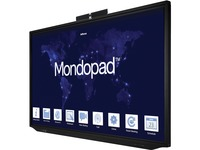 InFocus Mondopad INF5522AG Collaboration Display