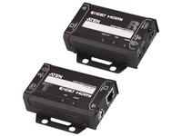 ATEN HDMI HDBaseT Extender (4K@100m) (HDBaseT Class A)-TAA Compliant