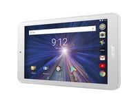 "Acer Iconia One 8 B B1-870-K7MZ Tablet - 8"" HD - 1 GB RAM - 16 GB Storage - Android 7.0 Nougat"