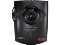 APC by Schneider Electric NetBotz Room Monitor 355 Surveillance Camera - Color