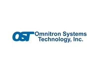 Omnitron Systems (8210-1) Media Converter Chassis