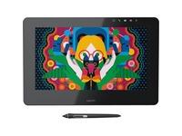 Wacom Cintiq Pro Graphics Tablet