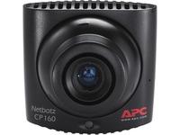 APC by Schneider Electric NetBotz NBPD0160A Network Camera