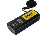 Wasp WWS110i Pocket Barcode Scanner