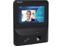 Shuttle BR06S Facial Recognition Device
