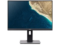"Acer B247W 23.8"" LED LCD Monitor - 16:10 - 4ms GTG - Free 3 year Warranty"