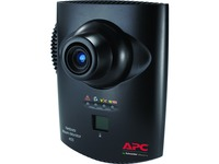 APC by Schneider Electric NetBotz Room Monitor 455 Surveillance Camera
