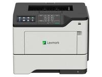 Lexmark MS620 MS622de Laser Printer - Monochrome
