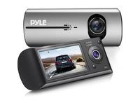 "Pyle PLDVRCAMG37 Digital Camcorder - 2.7"" LCD - HD"