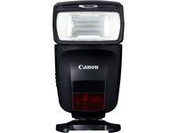 Canon Speedlight 470EX-AI Camera Flash