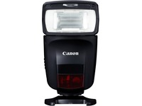 Canon Speedlight 470EX-AI Camera Flash