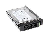 500GB HD ECO SATA 6G 7K2 512E HPLUG LFF