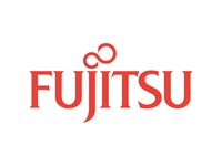 Fujitsu Windows Server 2008 R.2 Standard With Service Pack 1 - License and Media - 1 License - Installation On-site