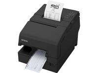 Epson OmniLink TM-H6000V Multifunction POS Printer