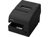 Epson OmniLink TM-H6000V Multifunction POS Printer