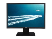 "Acer V226HQL 21.5"" LED LCD Monitor - 16:9 - 5ms - Free 3 year Warranty"