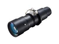 NEC Display L4K-15ZM - Zoom Lens