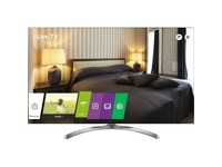 "LG UV970H 65UV970H 65.1"" Smart LED-LCD TV - 4K UHDTV"