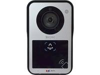 ACTi Q951 Video Door Phone Sub Station