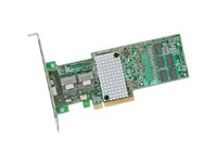 Dell PERC H330+ RAID Controller Adapter, CK