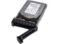 "Dell 2.40 TB Hard Drive - 2.5"" Internal - SAS (12Gb/s SAS)"