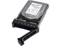 "Dell 900 GB Hard Drive - 2.5"" Internal - SAS (12Gb/s SAS)"