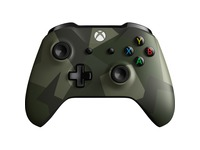 Microsoft Xbox Wireless Controller - Armed Forces ll Special Edition