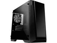 Antec Performance P6 Computer Case